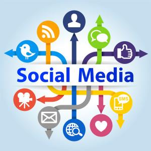 Social Media Minute