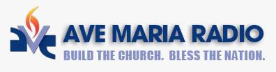 Ave-Maria-Radio