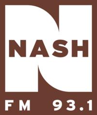 WDRQ_(Nash_FM_93.1)_logo